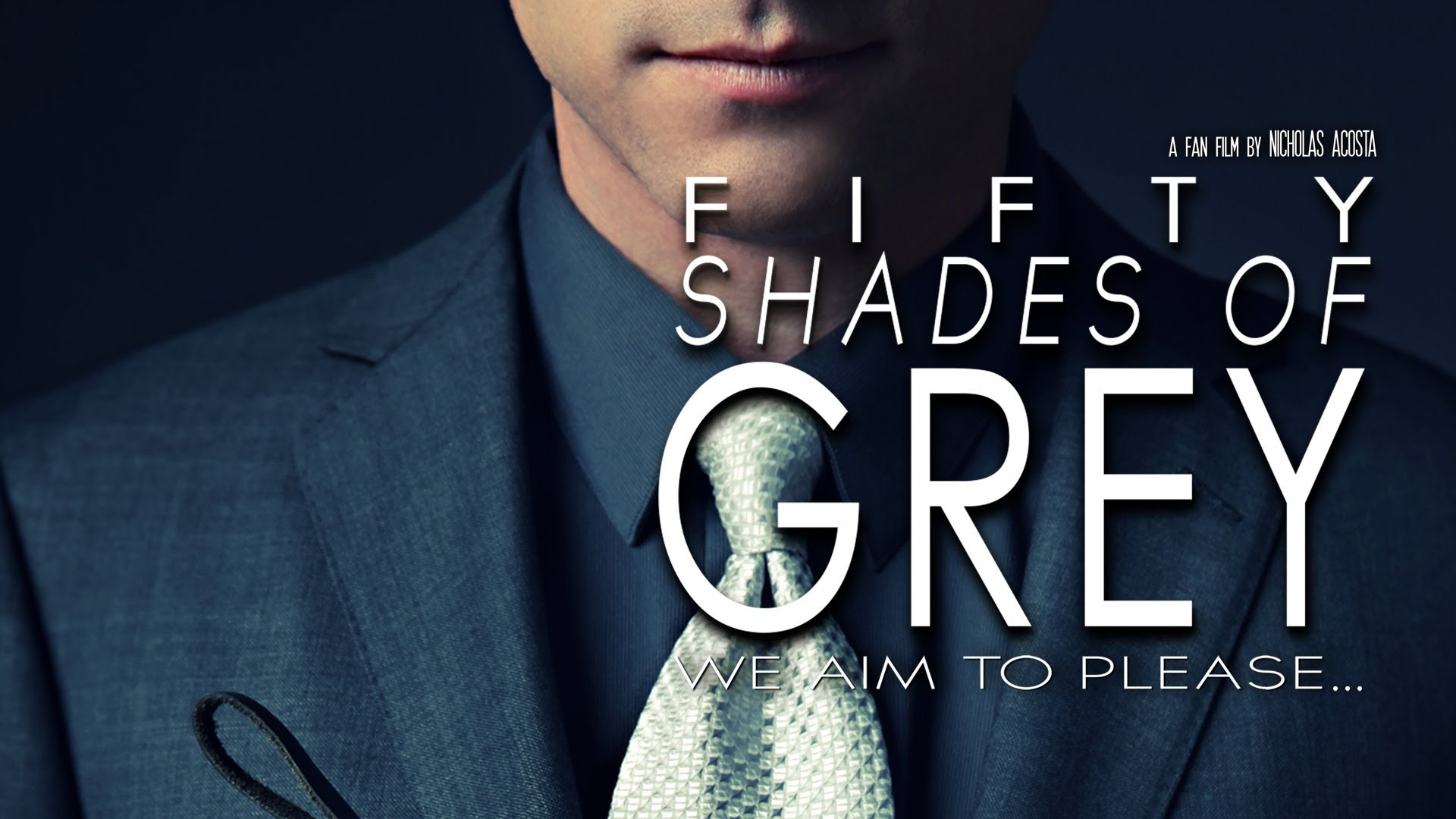 Fifty shades of grey hd wallpaper background image - Fifty shades of grey movie wallpaper ...