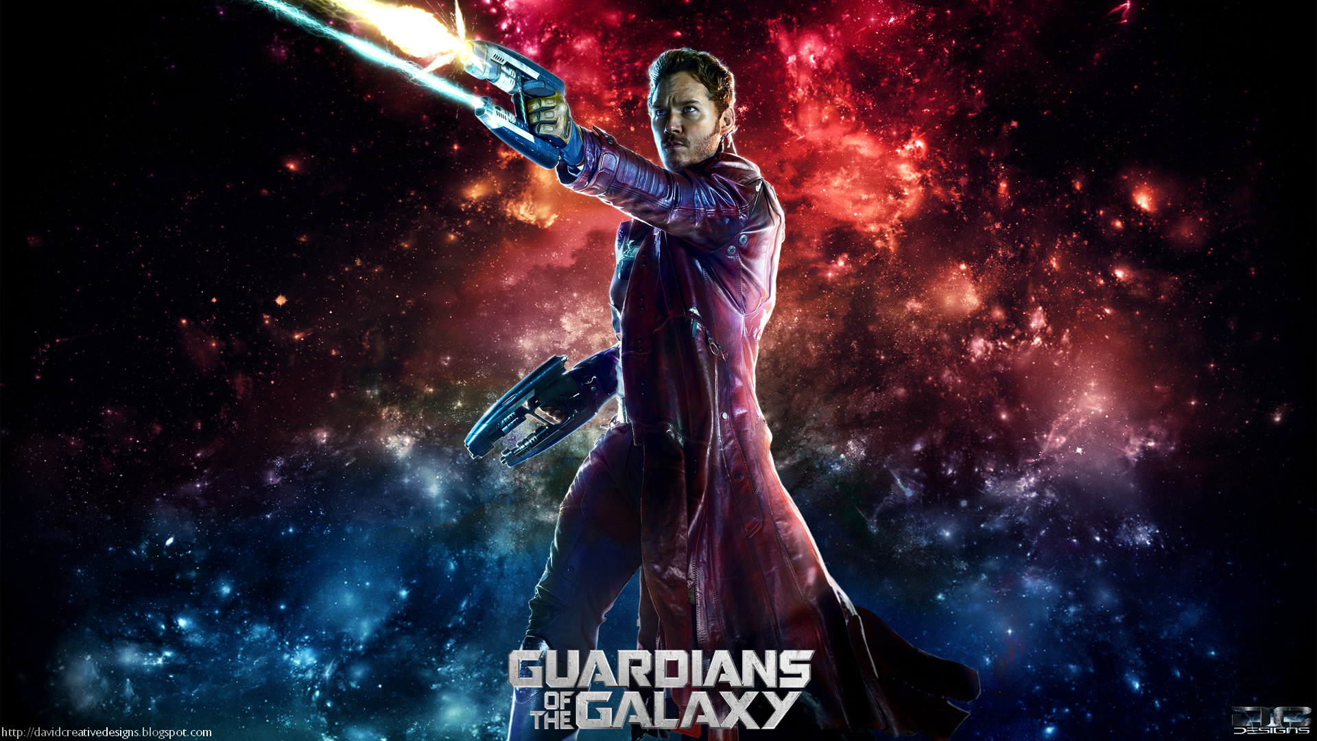 Good Wallpaper Movie Guardians The Galaxy - thumb-1920-569869  Photograph_659016.png