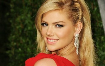 49 kate upton hd wallpapers background images wallpaper abyss hd wallpaper background image id569496 1920x1200 celebrity kate upton voltagebd Gallery