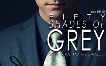 19 Fifty Shades Of Grey Hd Wallpapers Background Images
