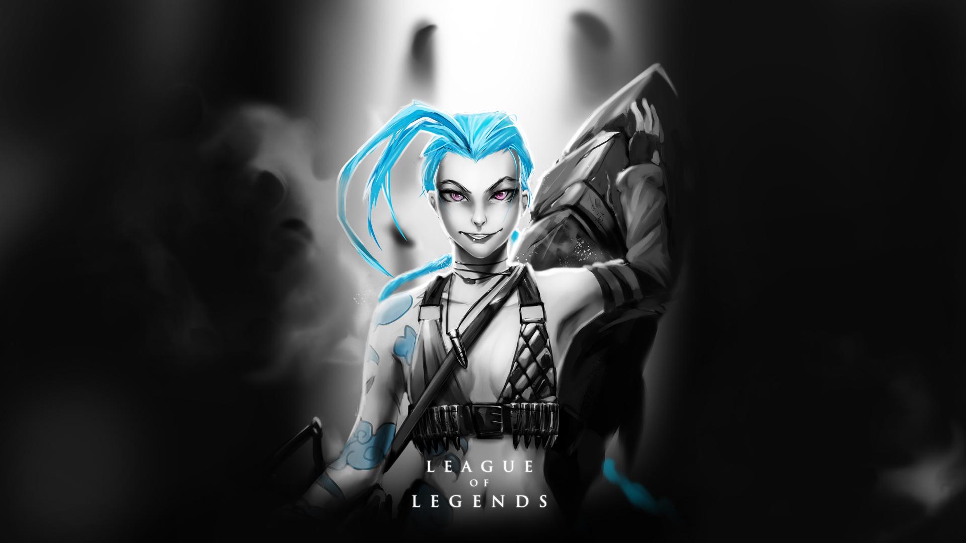 league of legends wallpaper iphone 4