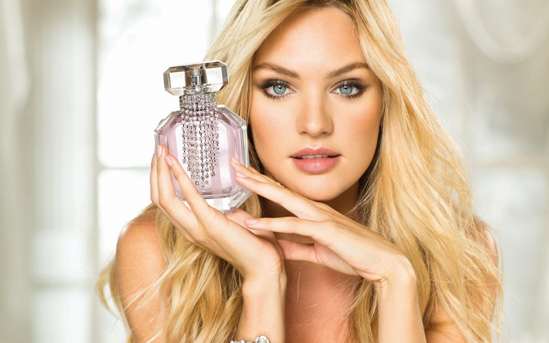 Candice Swanepoel Wallpapers, Pictures, Images