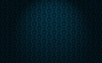 Pattern - Other Wallpapers and Backgrounds ID : 57168