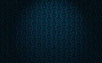 HD Wallpaper | Background ID:57168