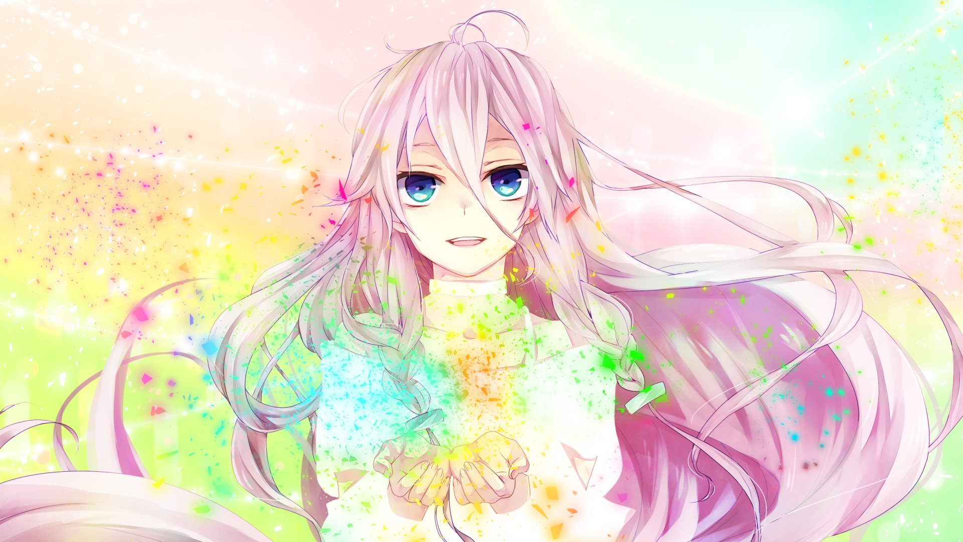 Wallpapers ID:572260