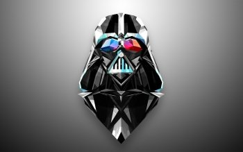 556 Star Wars Hd Wallpapers Background Images Wallpaper Abyss