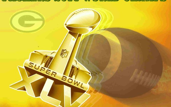 Sports Green Bay Packers  Football HD Wallpaper | Background Image