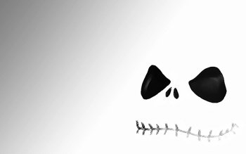 36 The Nightmare Before Christmas HD Wallpapers | Backgrounds ...