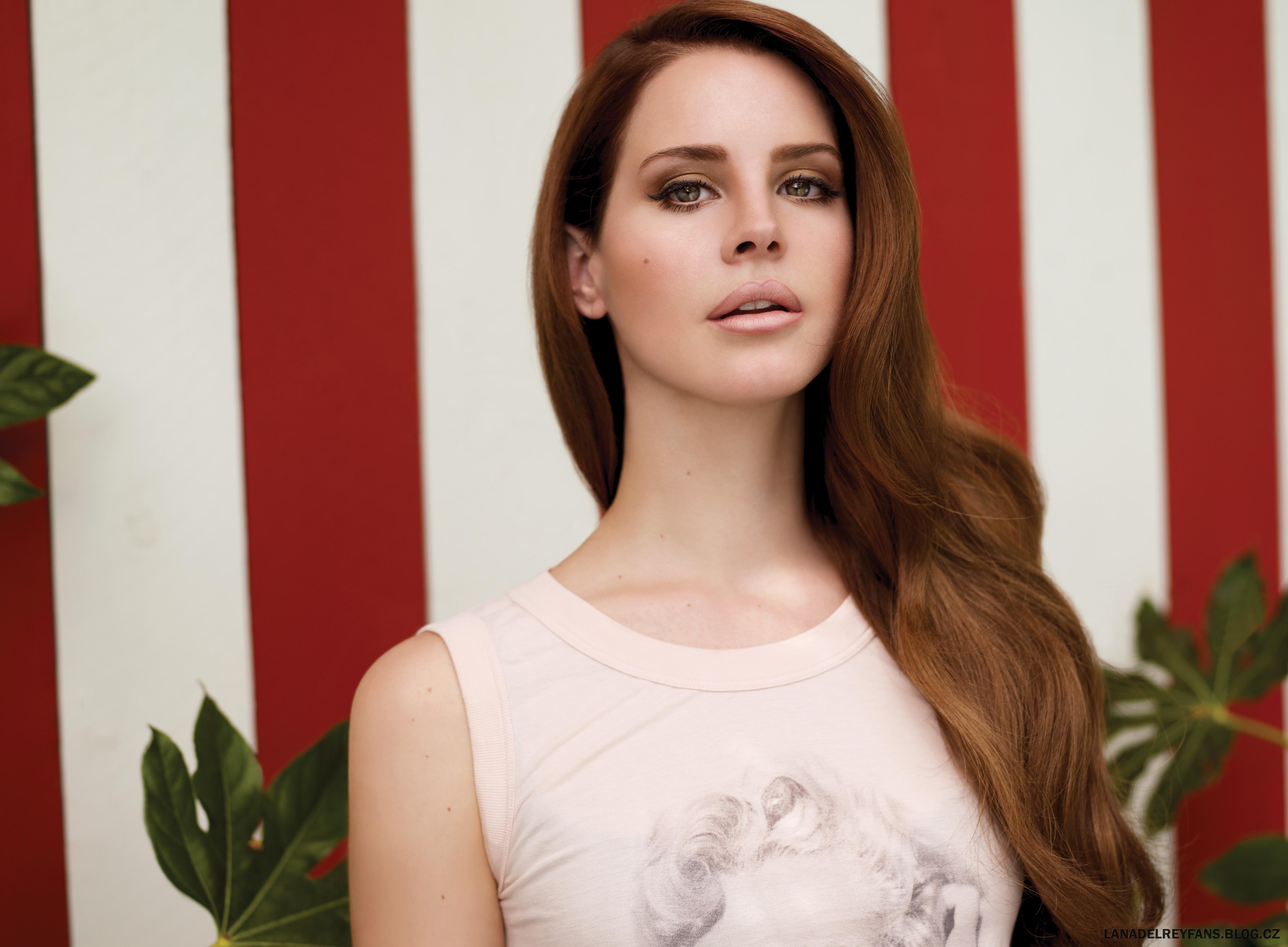 126 Lana Del Rey Fondos De Pantalla Hd Fondos De Escritorio