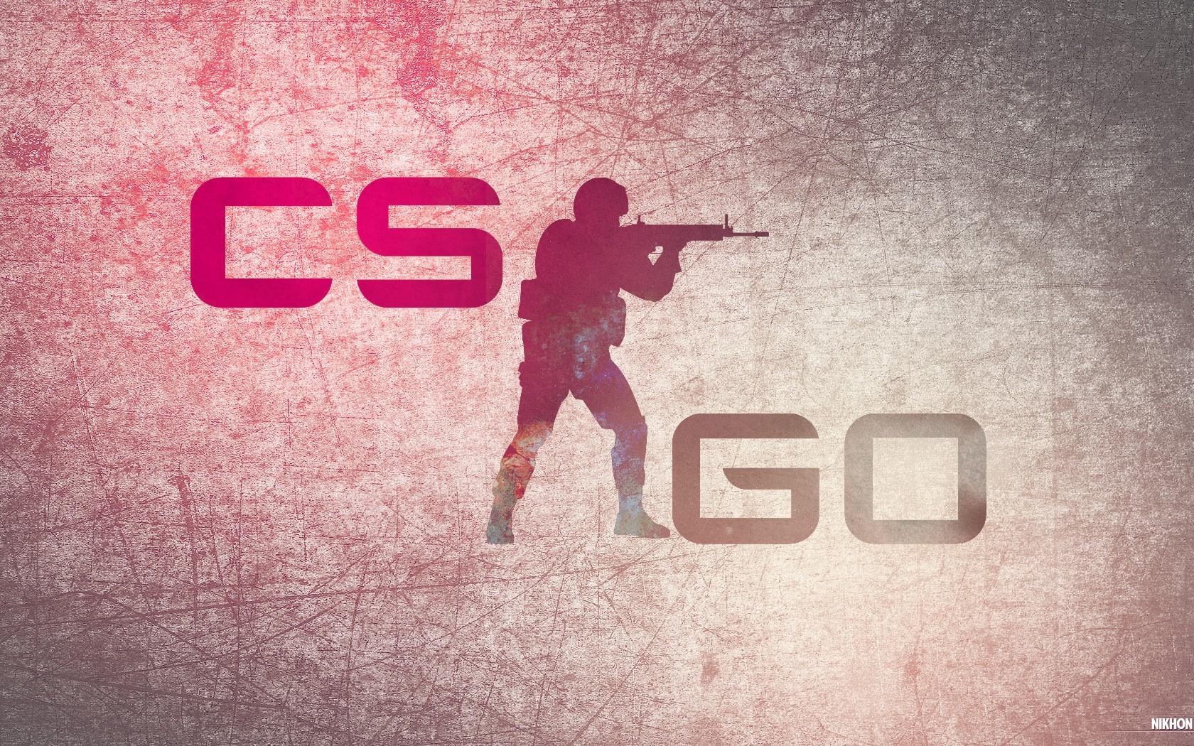 CounterStrike Global Offensive 2012PCRUS скачать