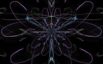 HD Wallpaper   Background ID:576038