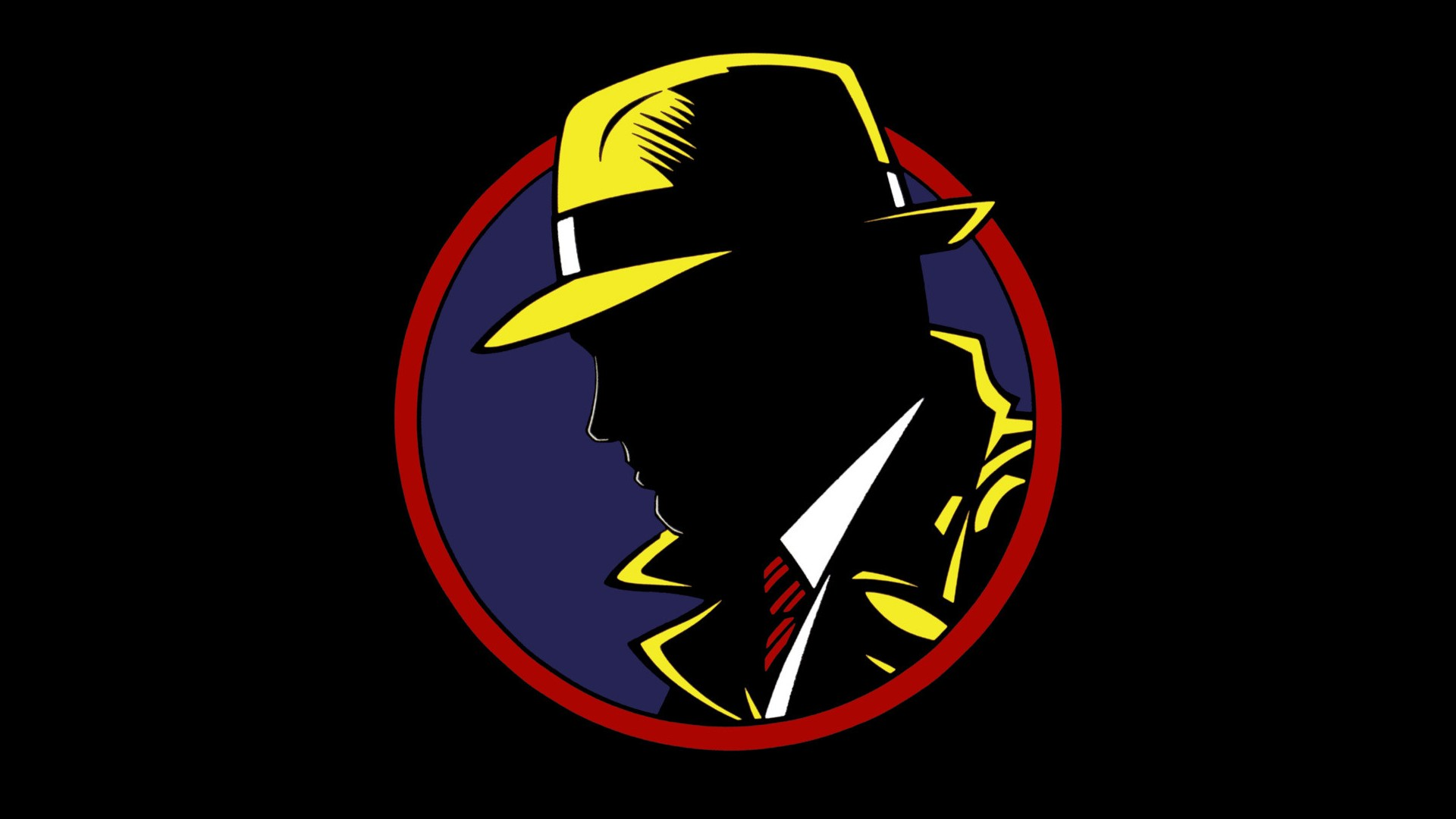 3 dick tracy hd wallpapers backgrounds wallpaper abyss