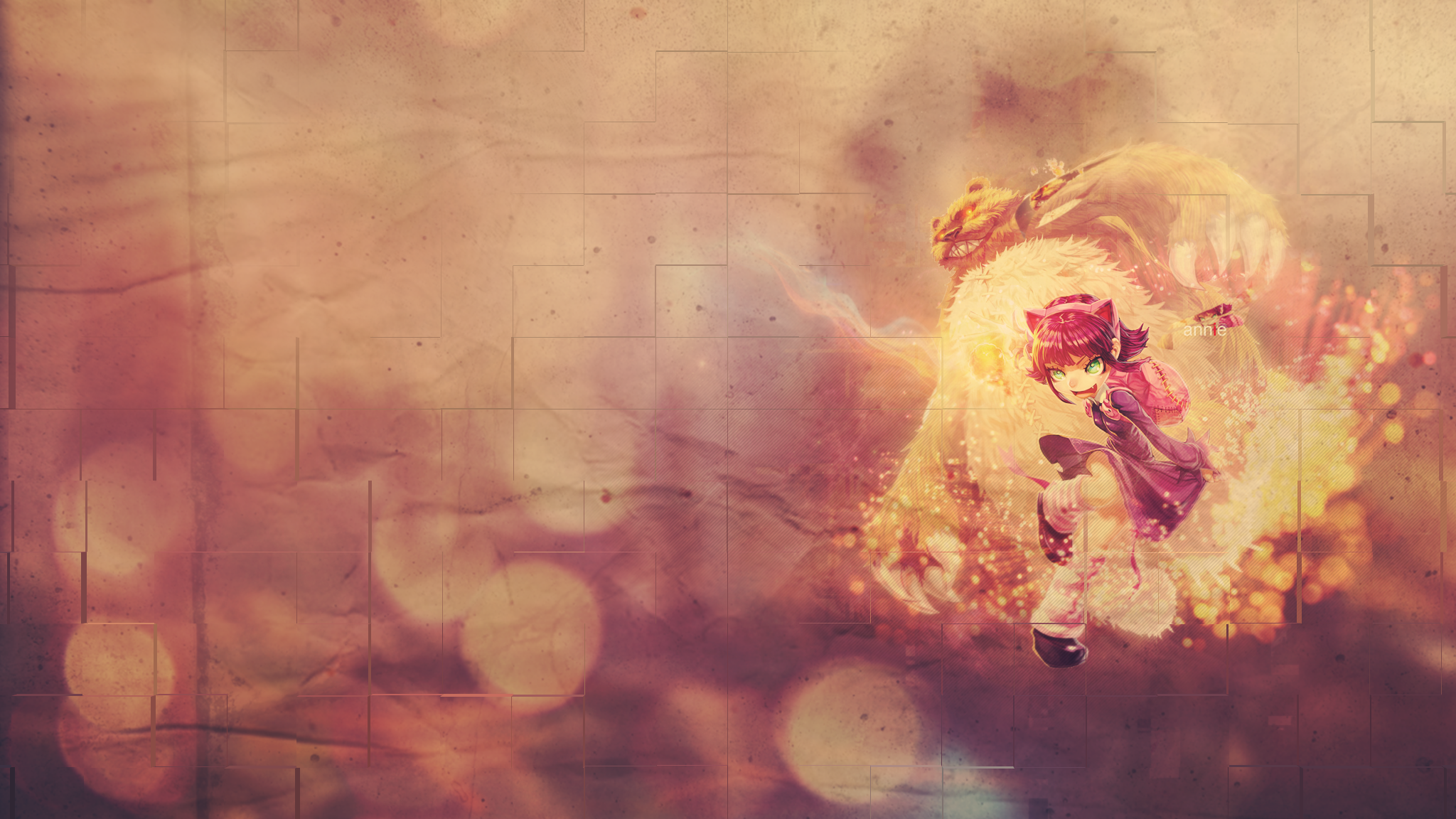 League of legends full hd wallpaper and hintergrund for Fotos 2048x1152