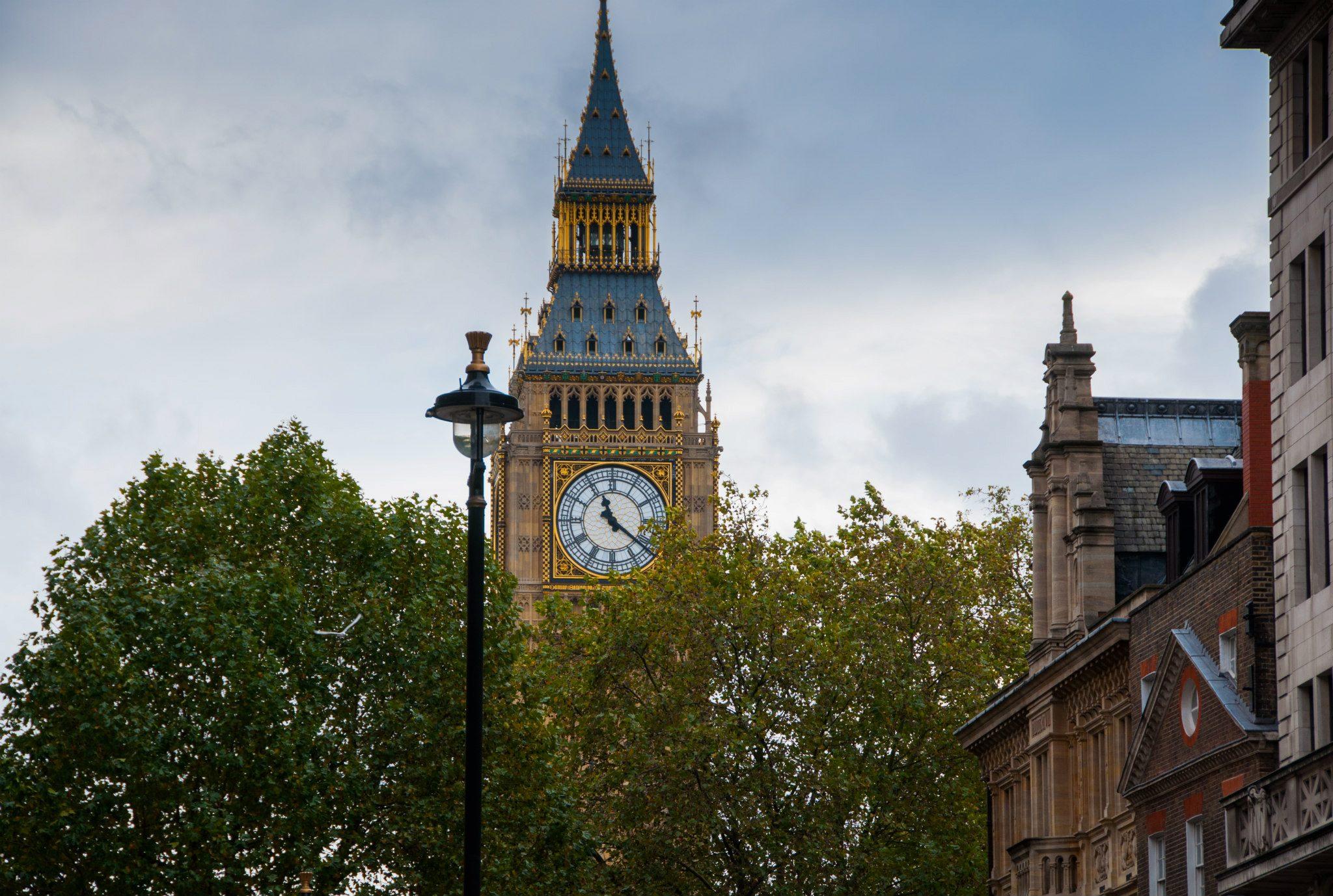 London charm 3 full hd fond d 39 cran and arri re plan for Fond ecran uni