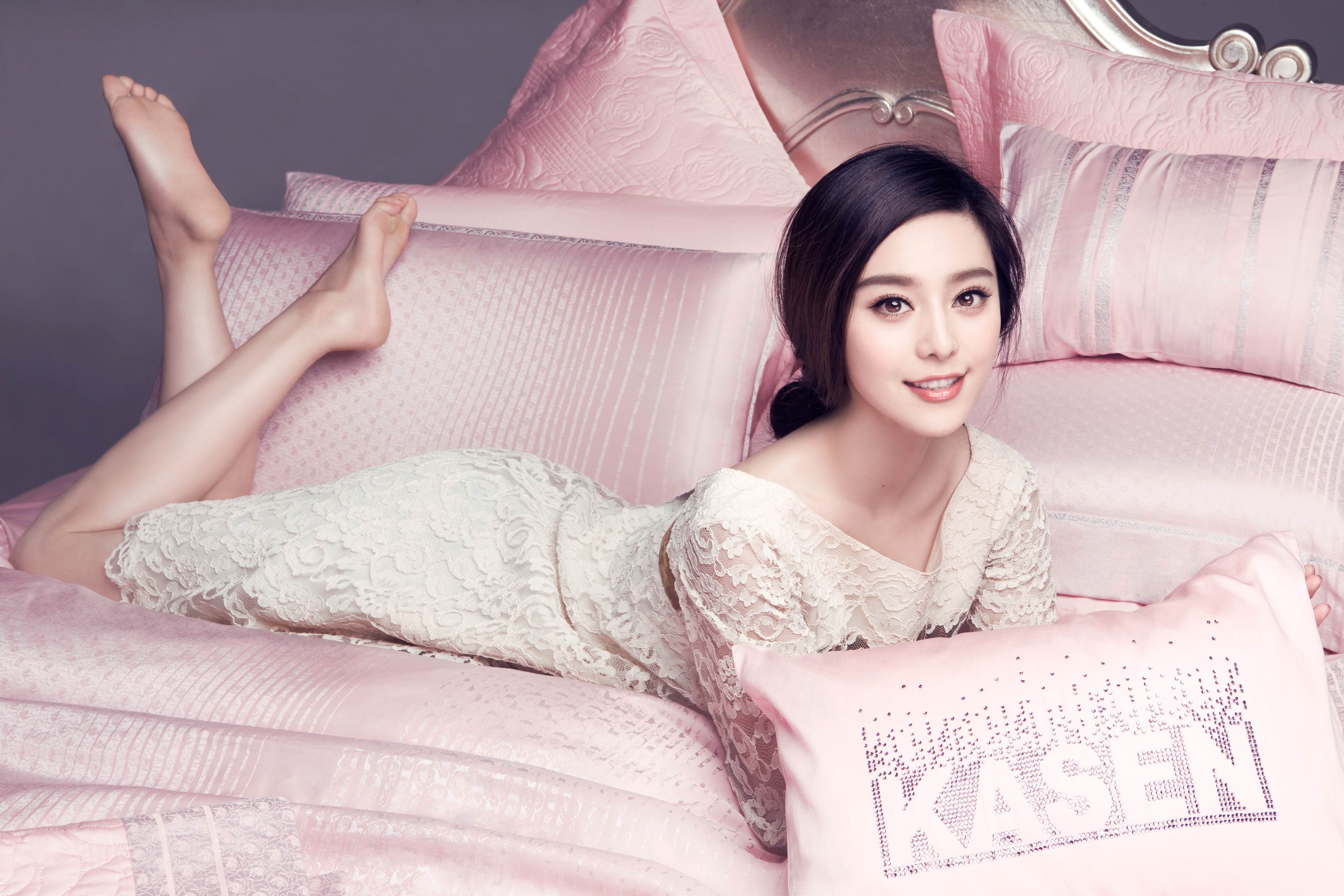 33 fan bingbing hd wallpapers | background images - wallpaper abyss