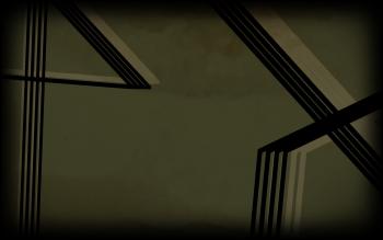 HD Wallpaper | Background ID:582713
