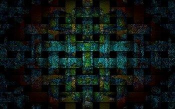 HD Wallpaper | Background ID:583681
