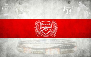 49 Arsenal F C Hd Wallpapers Background Images Wallpaper Abyss