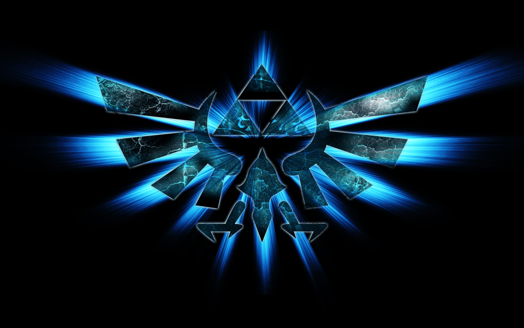 The Legend Of Zelda Wallpaper And Background Image