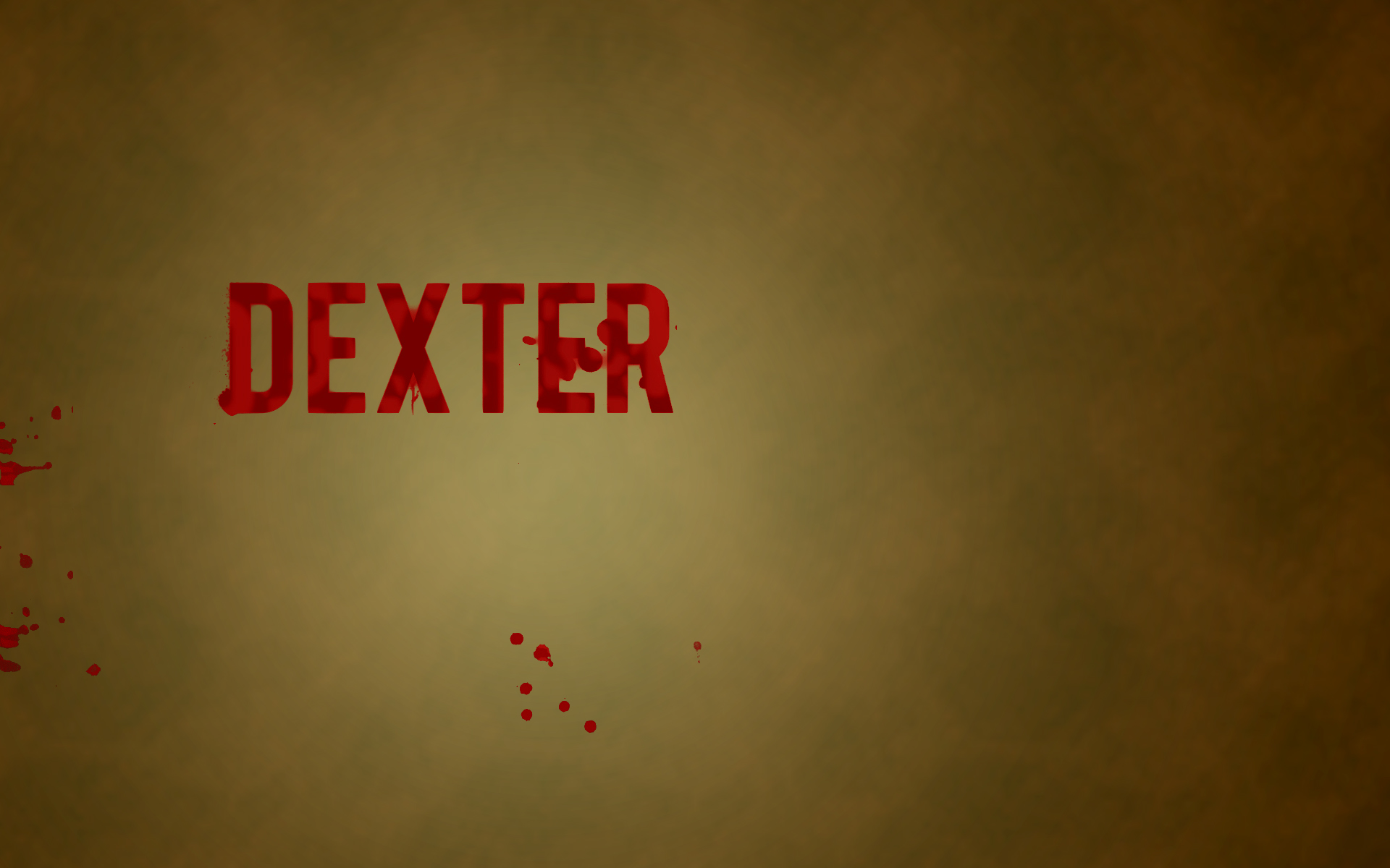 Dexter: season 7, episode 8 wrap-up | showtime.