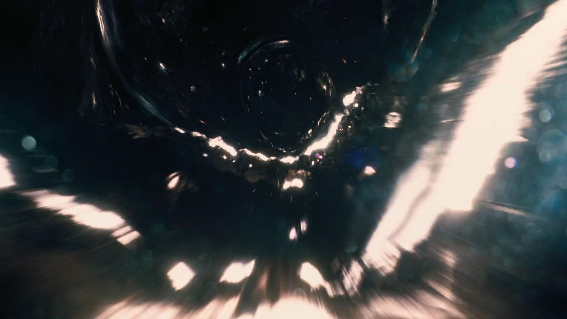 Interstellar | Fandango