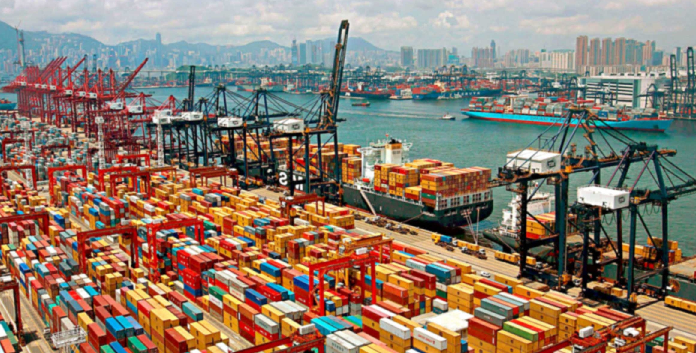 sea port formalities for exportation How to perform customs formalities  according to exportation regulations,  logistical service, which includes handling customs and port formalities,.