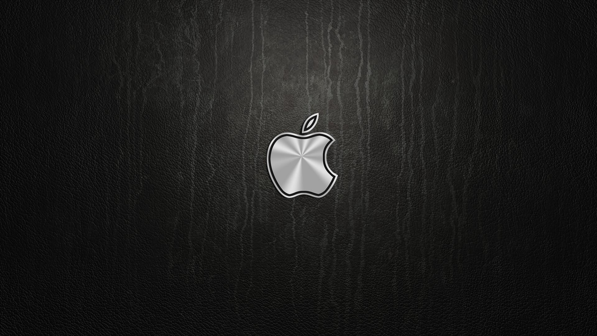 Apple full hd sfondo and sfondi 1920x1080 id 588066 for Sfondo apple hd