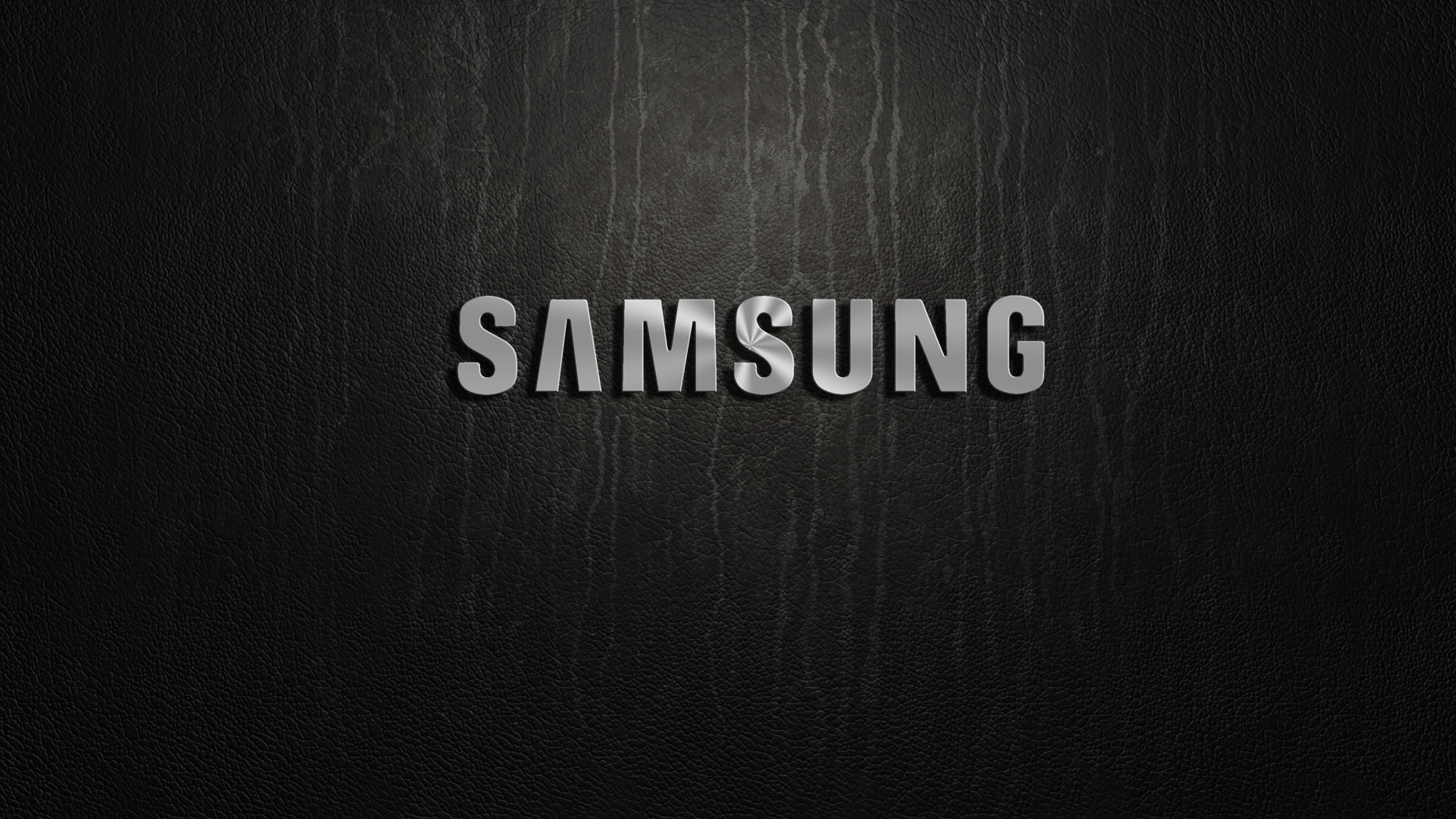 Samsung Wallpaper Hd Group: Samsung Papel De Parede HD