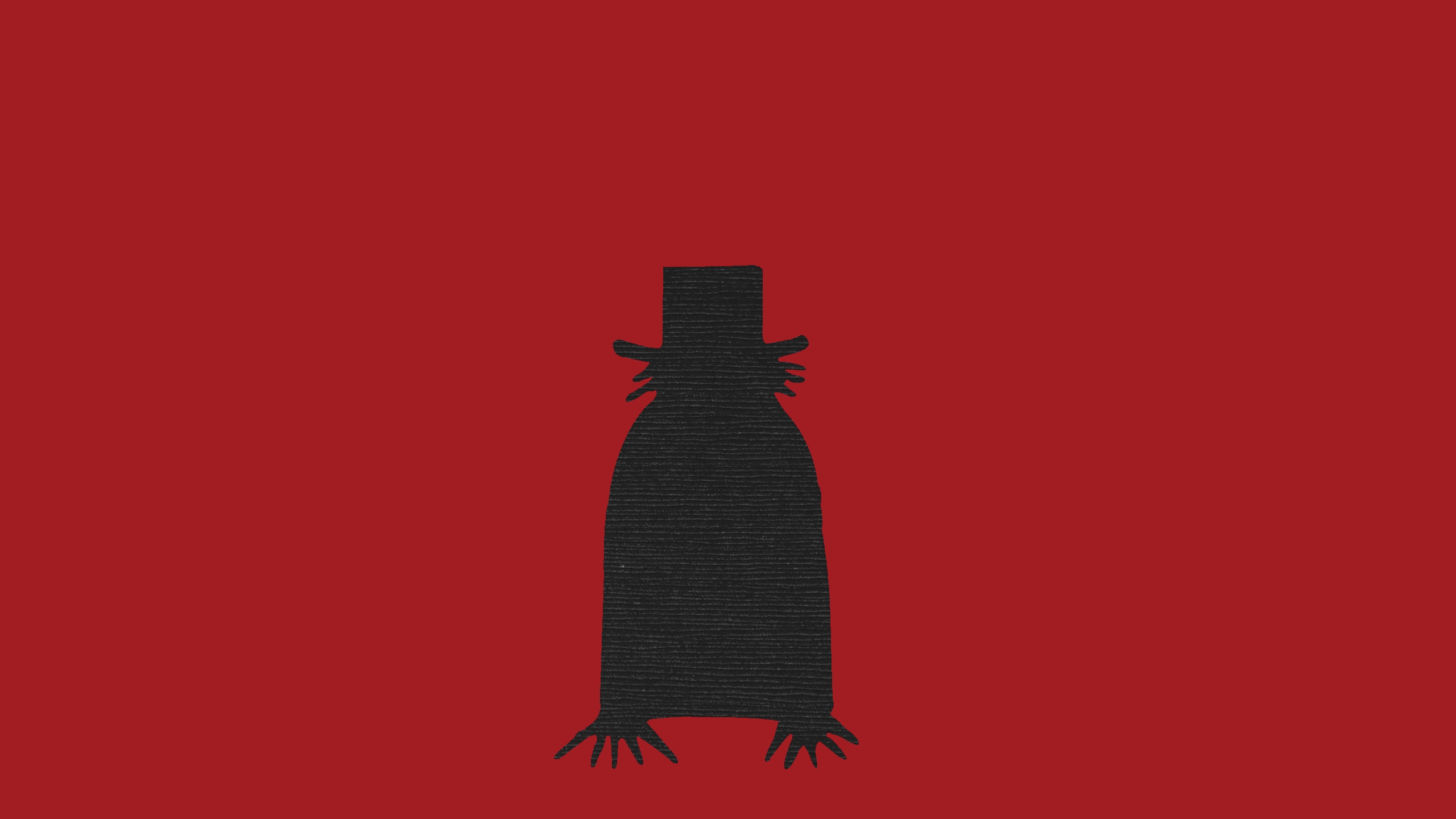 17 The Babadook HD Wallpapers | Background Images ...