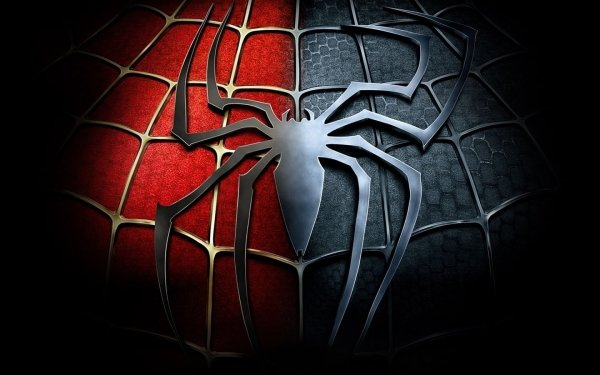 Películas El Hombre Araña 3 Spider-Man Fondo de pantalla HD   Fondo de Escritorio