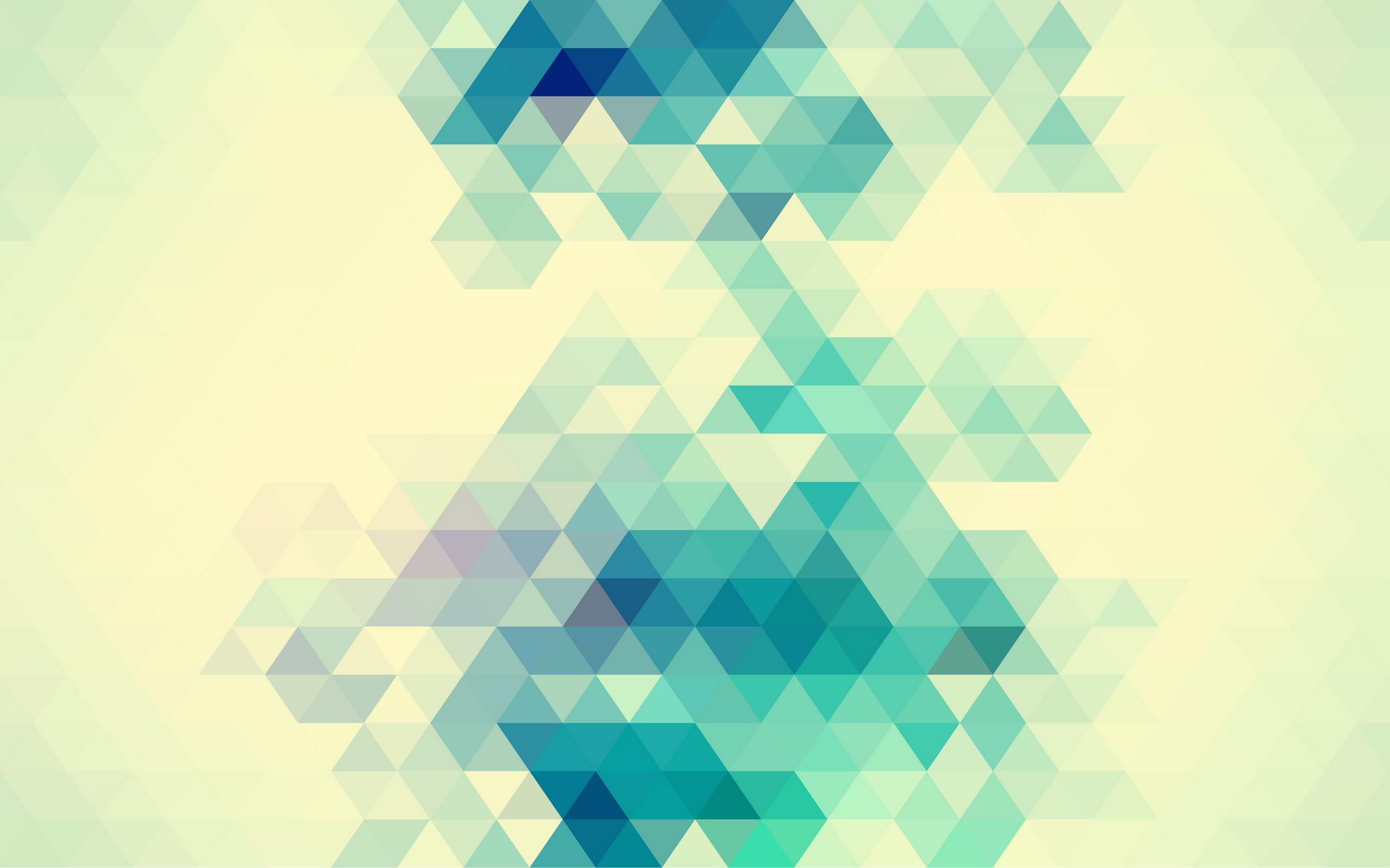 Triangle Fond D Ecran Hd Arriere Plan 2560x1600 Id 592164 Wallpaper Abyss