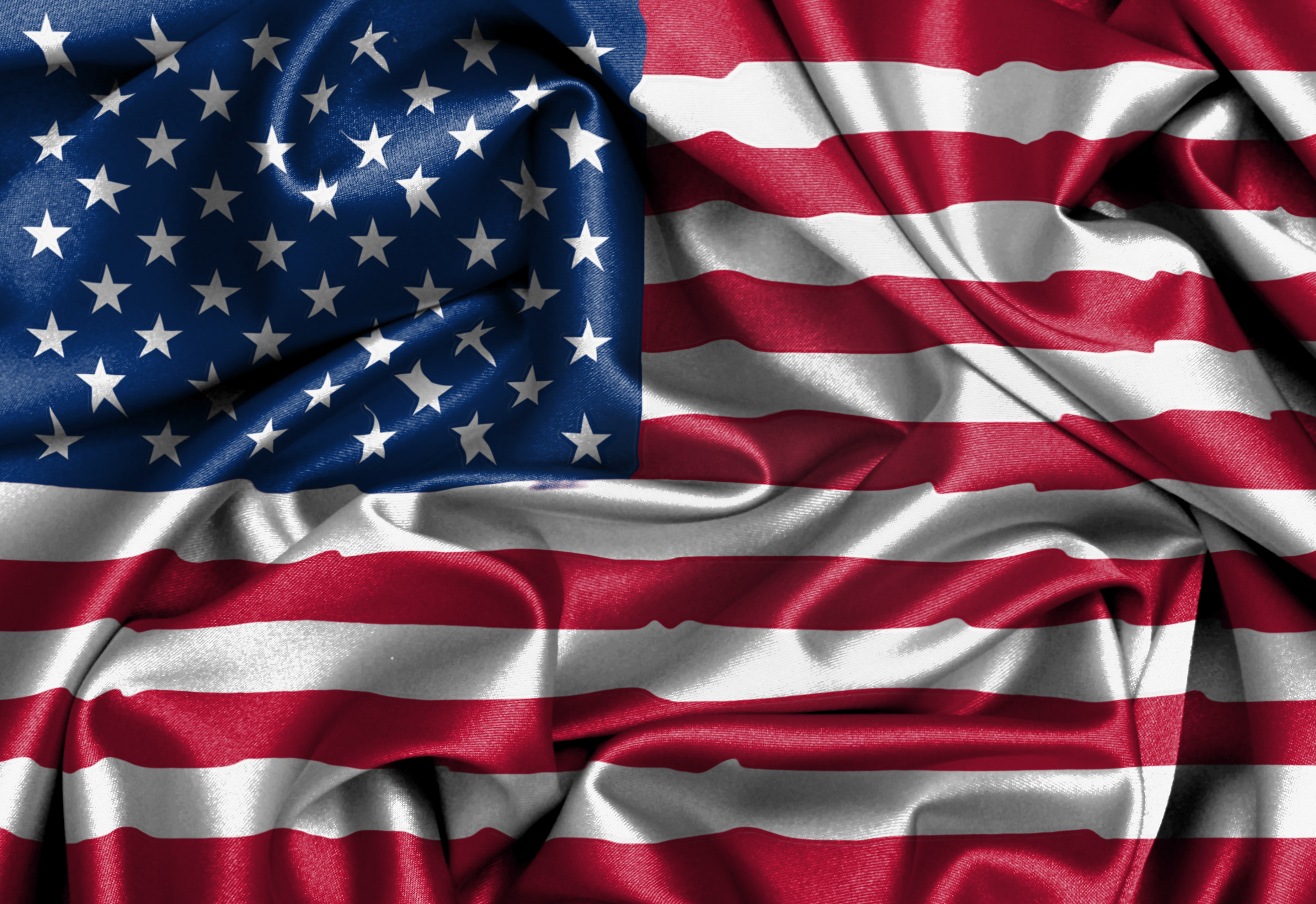Resultado de imagen para usa flag 3d