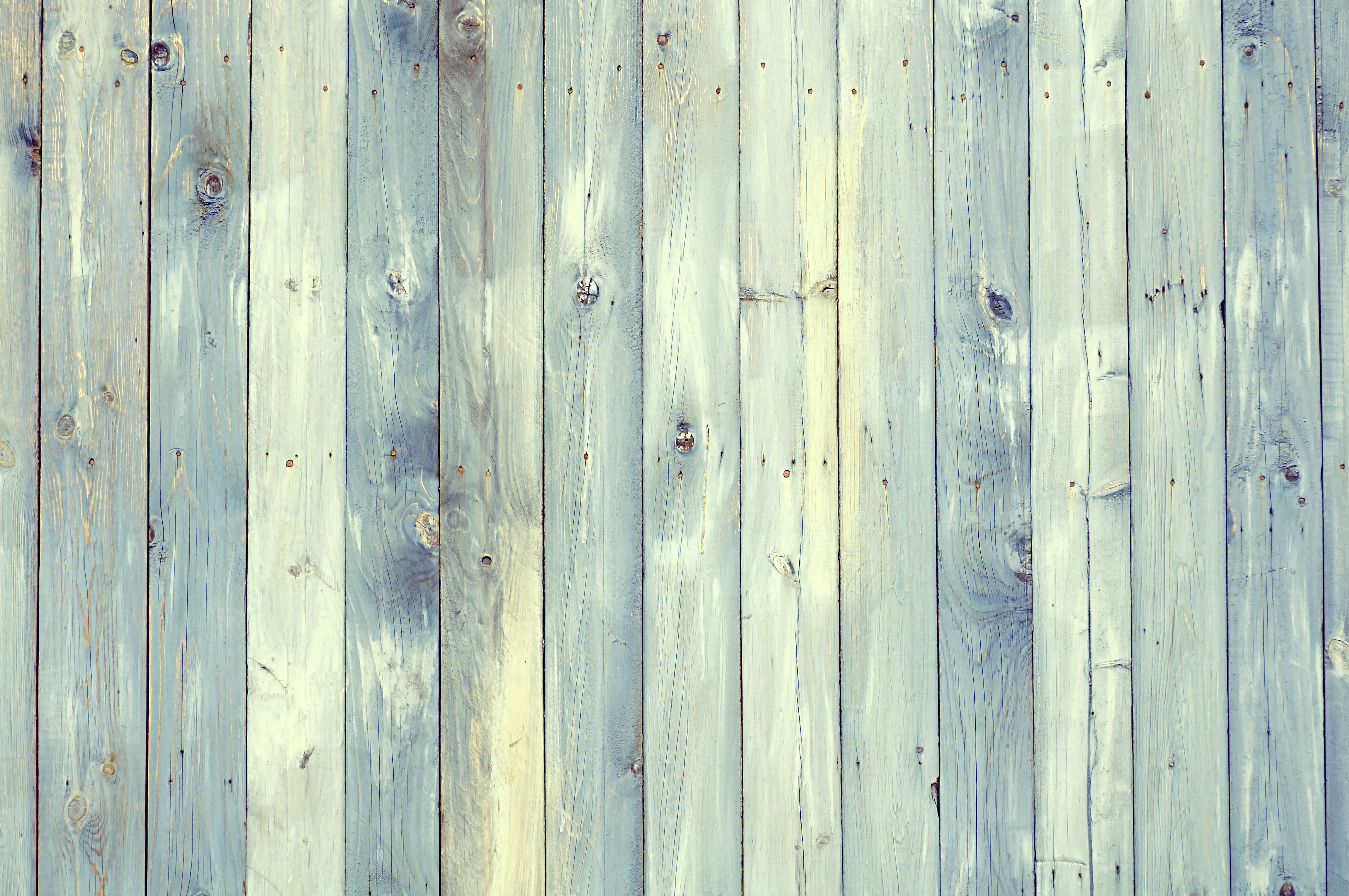 Wood 8k Ultra HD Wallpaper and Background | 8576x5696 | ID:592229