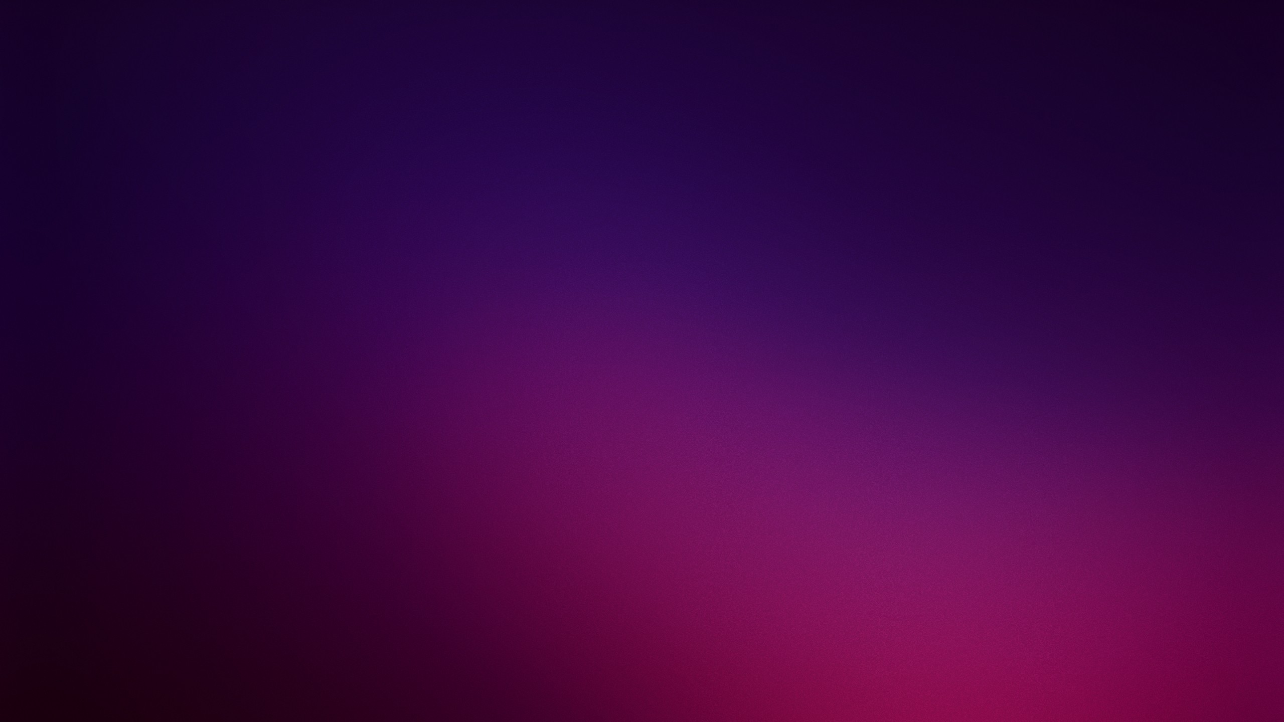 pink harley davidson logo wallpaper