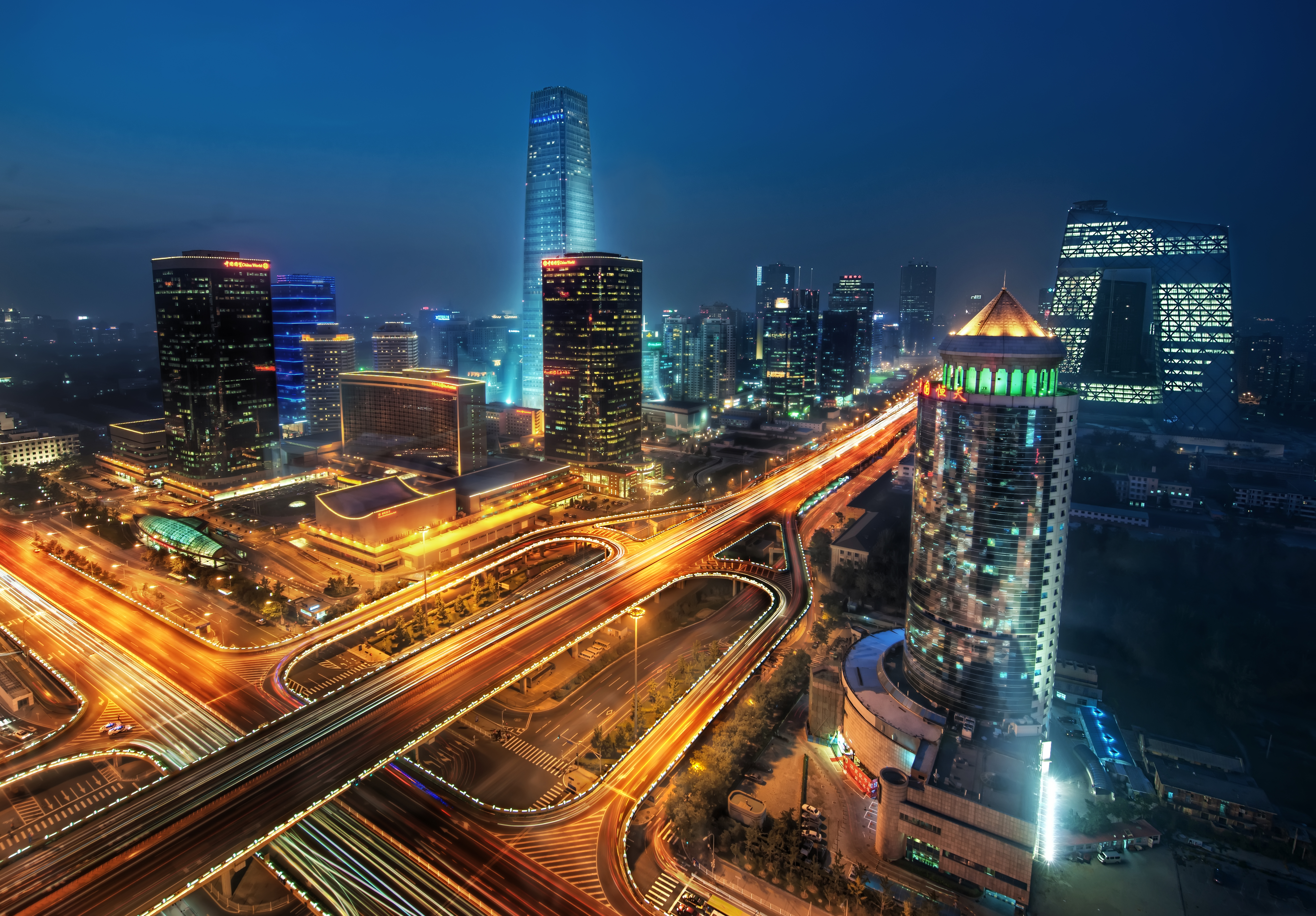 445 China Hd Wallpapers Background Images Wallpaper Abyss