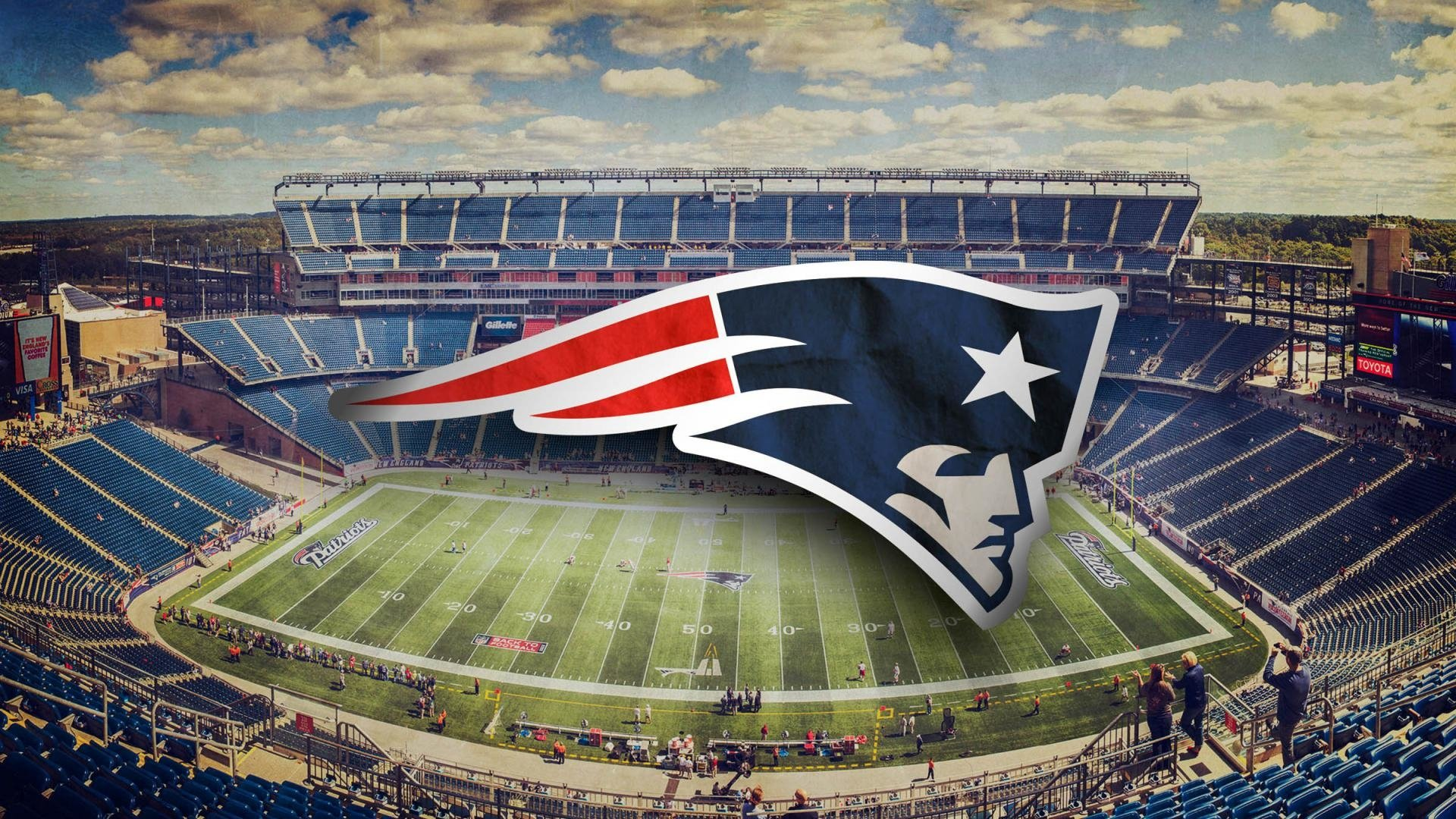 61 new england patriots hd wallpapers background images new england patriots hd wallpaper background image id592111 voltagebd Choice Image