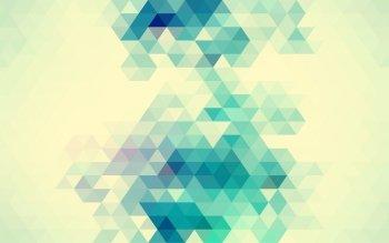 HD Wallpaper | Background ID:592164