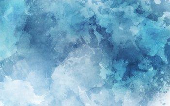 HD Wallpaper | Background ID:592190