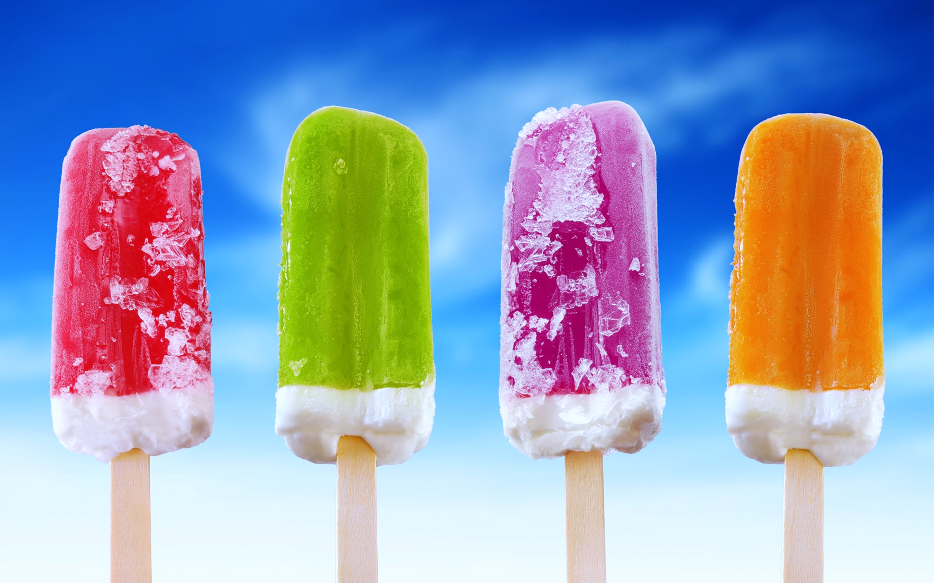 Ice Cream HD Wallpapers Backgrounds Wallpaper