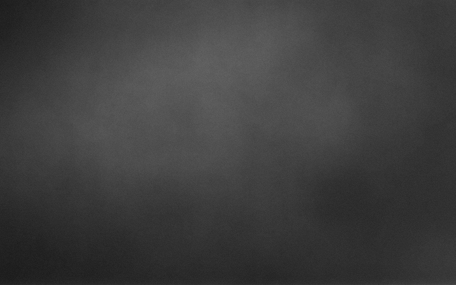 Gris fondo de pantalla hd fondo de escritorio for Fondo de pantalla gris