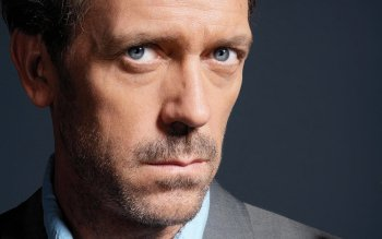 Televisieprogramma - House Wallpapers and Backgrounds ID : 5954