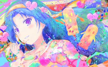 HD Wallpaper | Background ID:595836