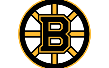 48 Boston Bruins Hd Wallpapers Background Images