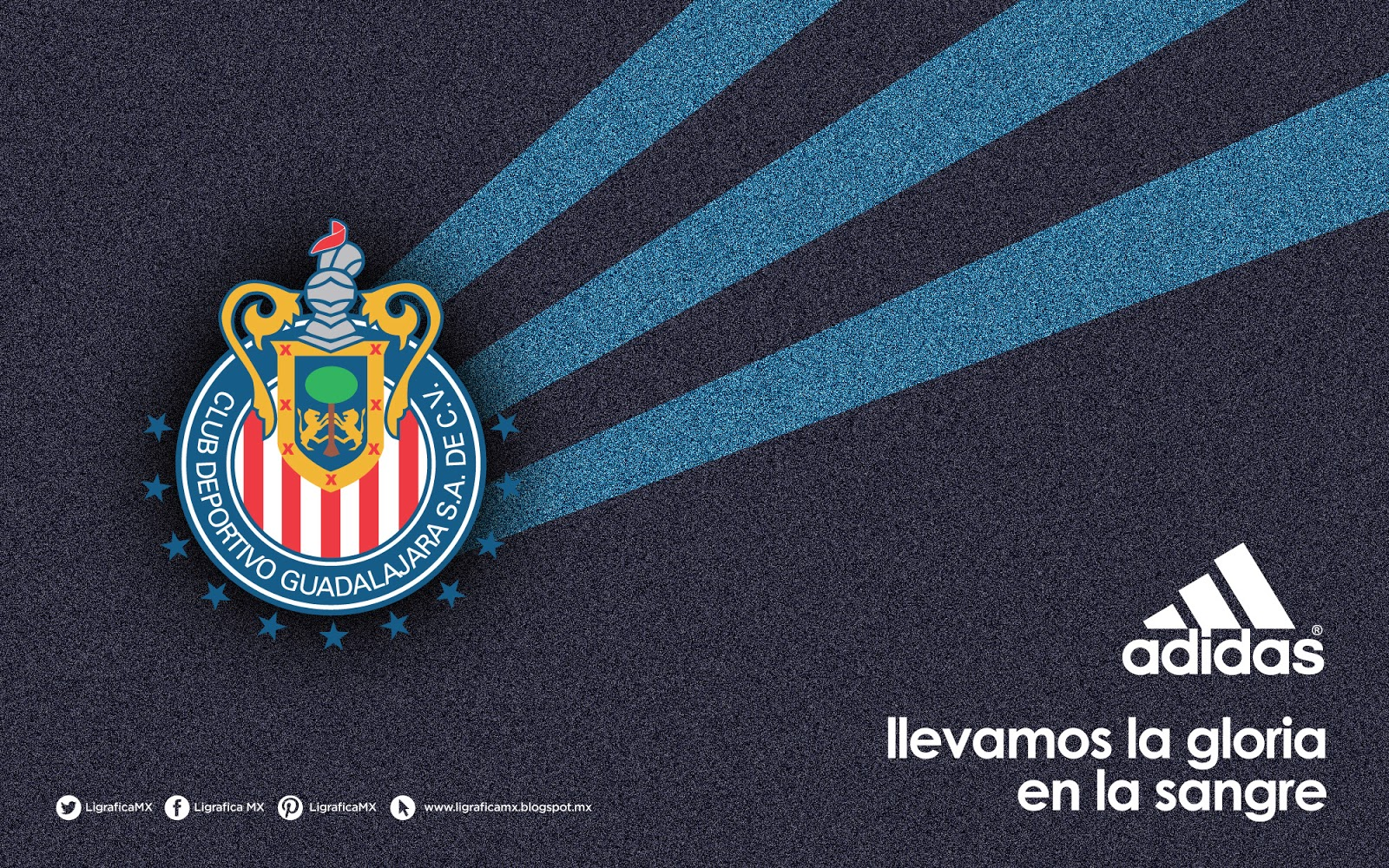 Chivas adidas wallpaper and background image 1600x1000 id598444 products adidas chivas wallpaper voltagebd