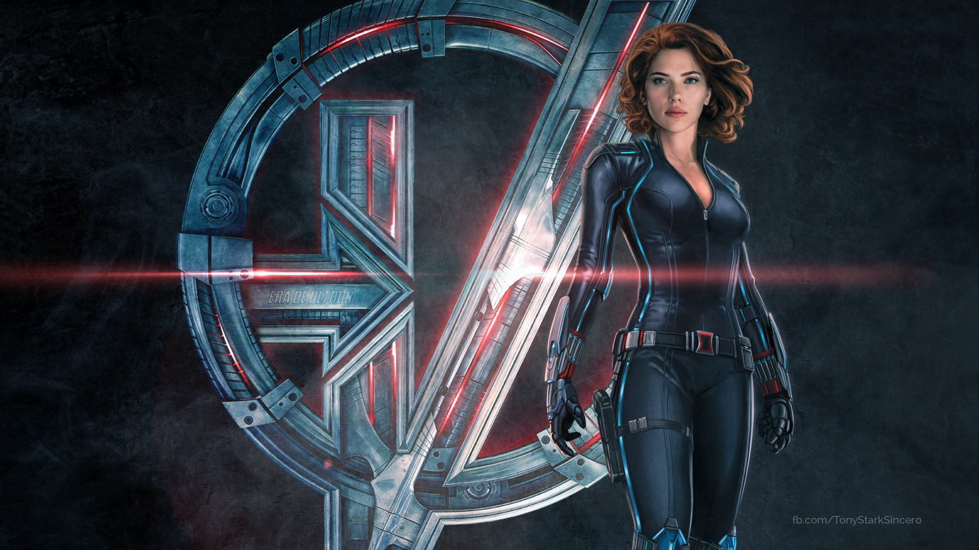x Avengers Age Of Ultron Black Widow x Resolution HD