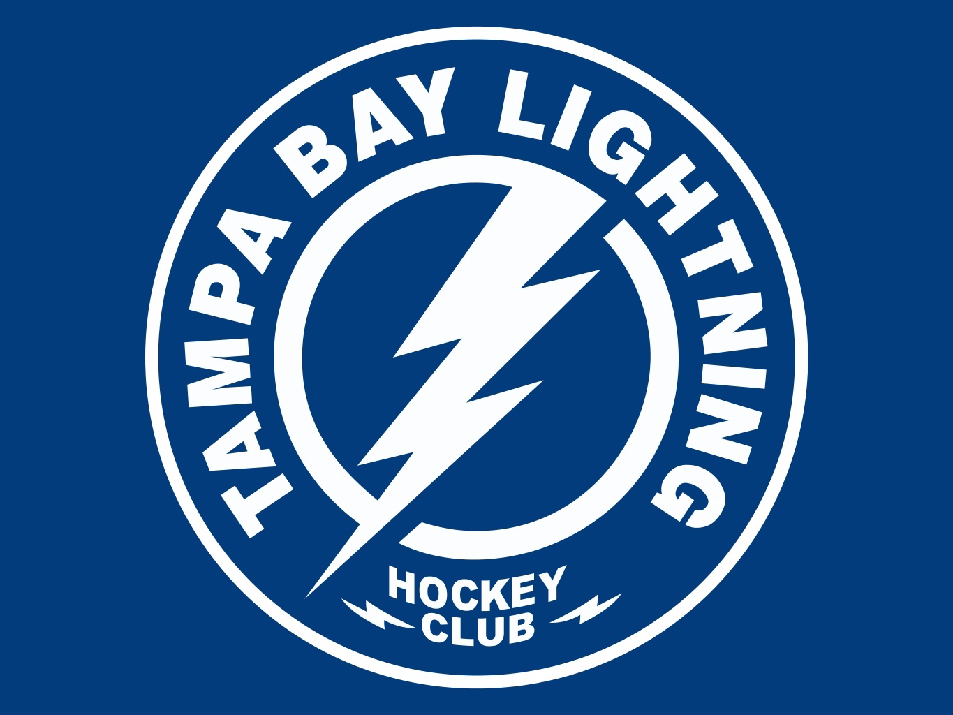 Tampa bay lightning wallpaper and background image - Tampa bay lightning wallpaper ...