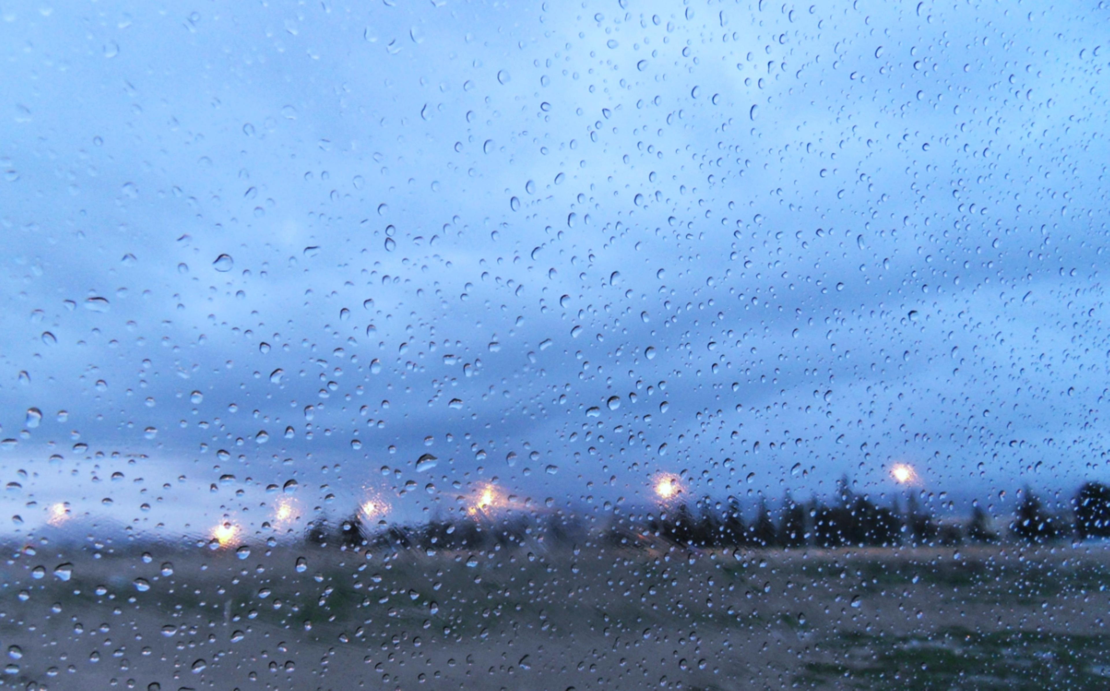 rainy day 4k wallpaper - photo #6