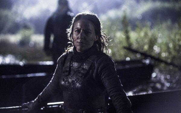 TV Show Game Of Thrones Gemma Whelan Yara Greyjoy HD Wallpaper   Background Image