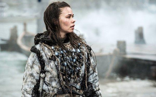 TV Show Game Of Thrones Birgitte Hjort Sørensen Karsi HD Wallpaper | Background Image