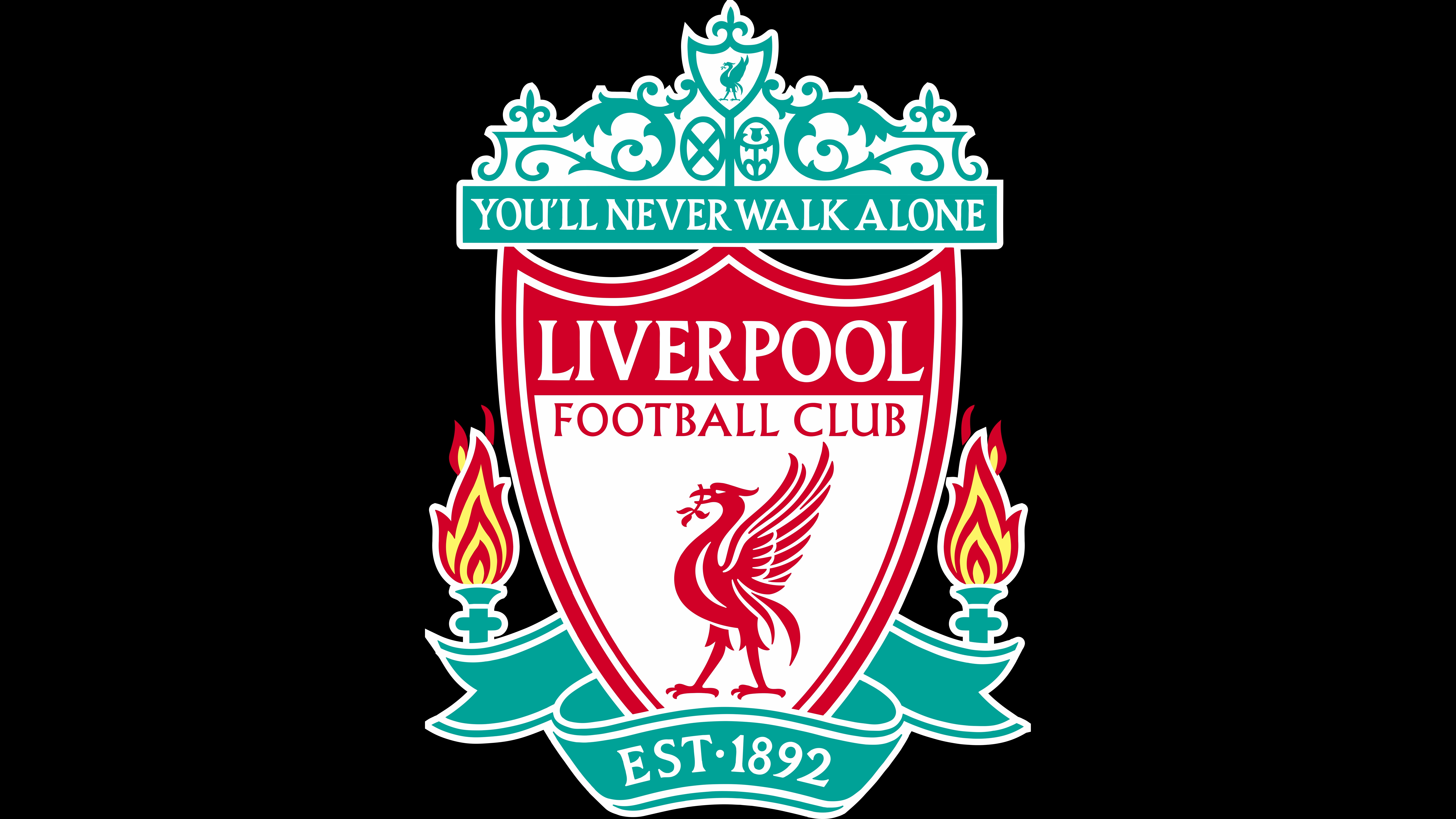 liverpool fc The latest liverpool news from yahoo sports find liverpool fixtures, results, top scorers, transfer rumours and player profiles, with exclusive photos and video.